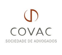 logomarca-covac-small